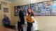 vlcsnap-2019-03-11-13h14m29s339