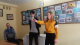 vlcsnap-2019-03-11-13h14m41s622
