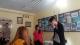 vlcsnap-2019-03-11-13h17m00s115