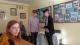 vlcsnap-2019-03-11-13h18m11s349
