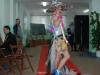 moda-i-sztuka-konkurs005