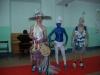 moda-i-sztuka-konkurs010